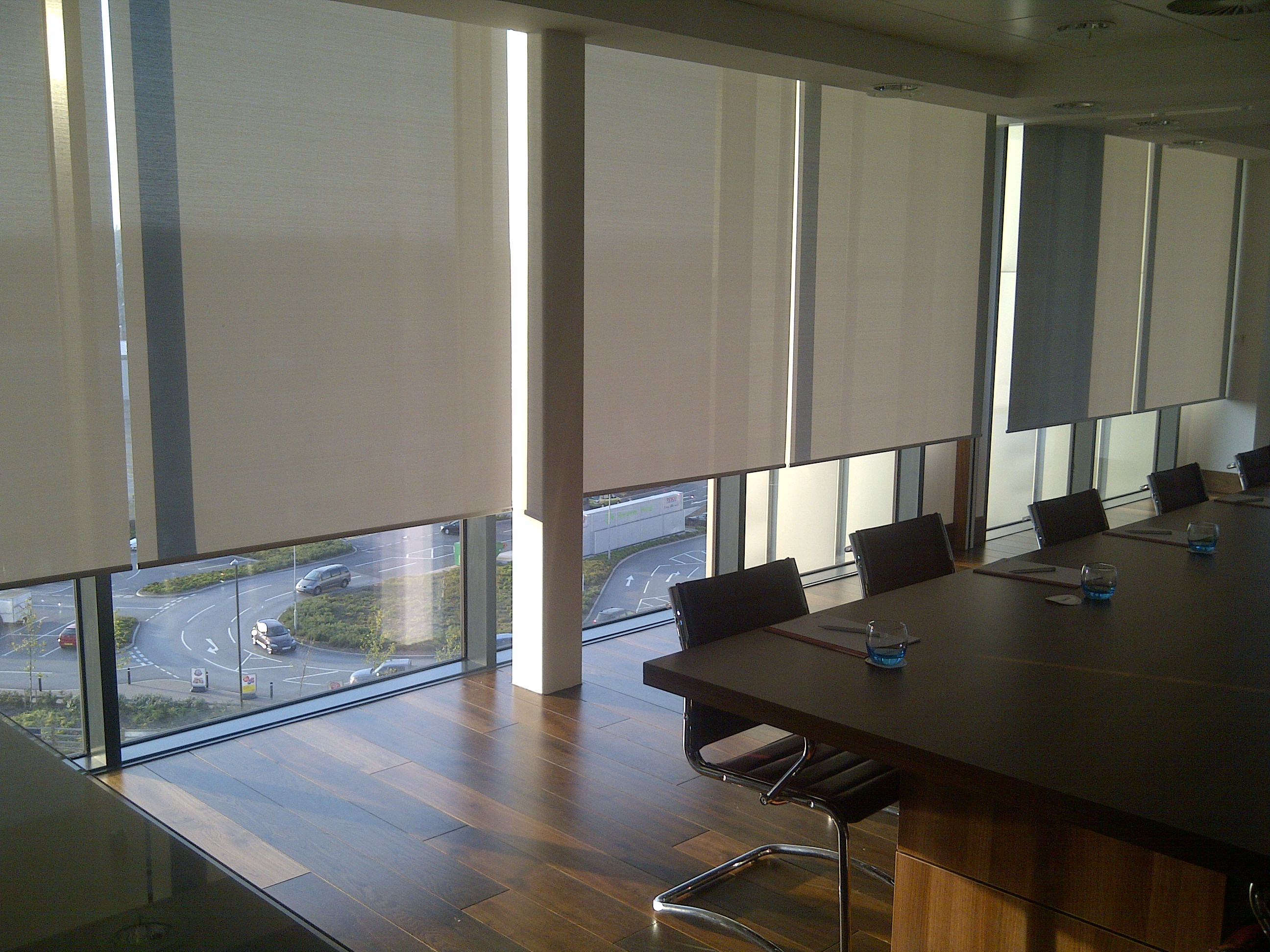 office vertical dubai in blinds no uae shop