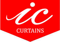 IC Curtains Hua Hin